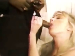 Retro Interracial 112